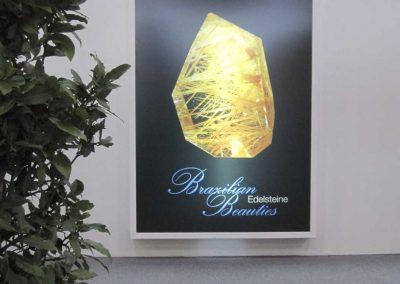 216 - Light box - theme poster